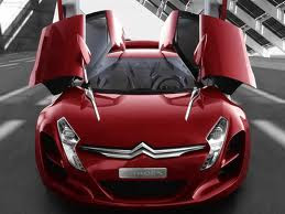 exotic car wallpaper  Online Auto Book