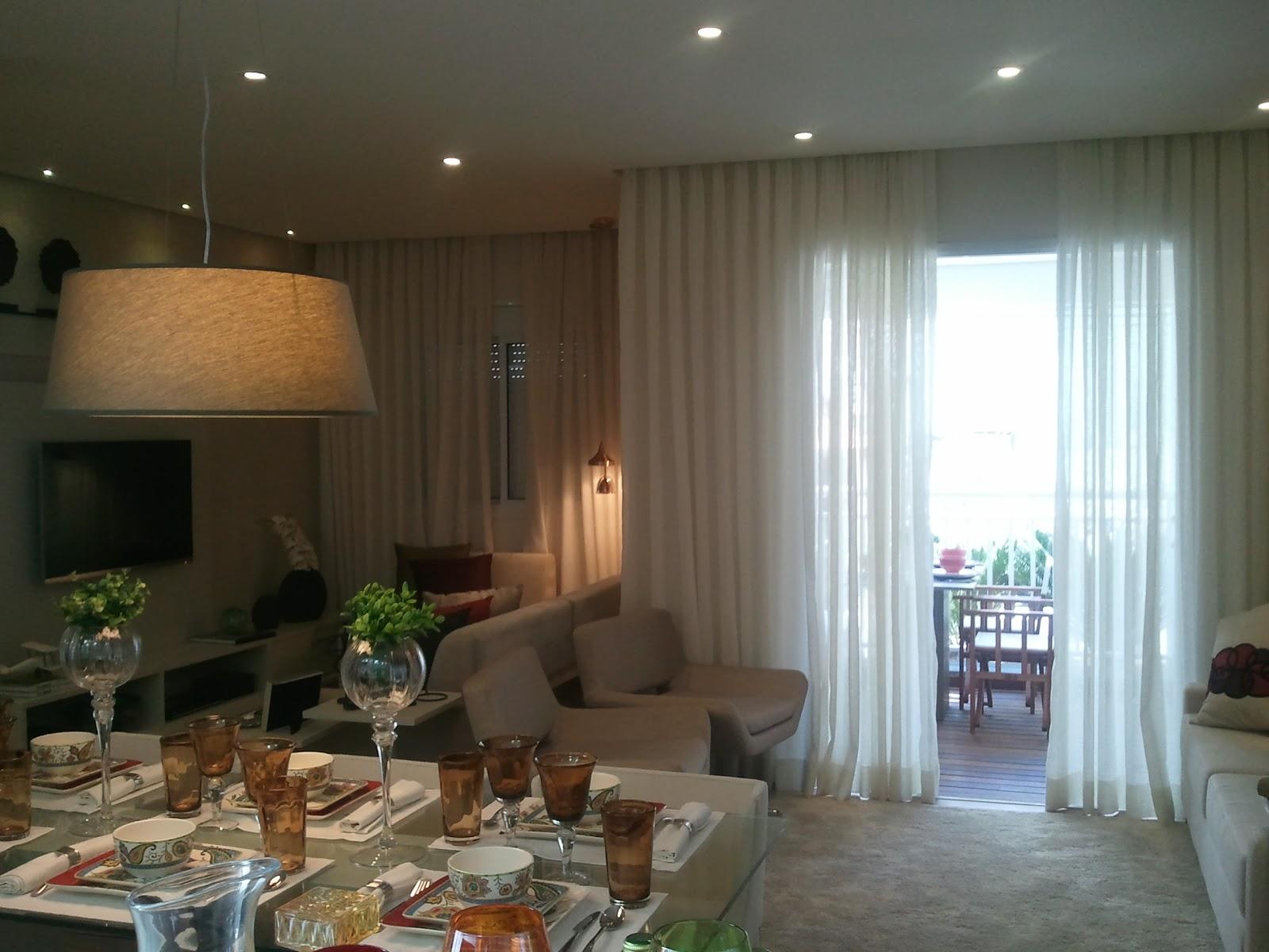 Sala De Jantar Usada Em Guarulhos ~ Francino Imóveis  Vendas de Apartamentos em Lançamentos CLIP