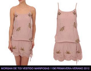 Morgan-Vestidos-Pedrería-PV2012