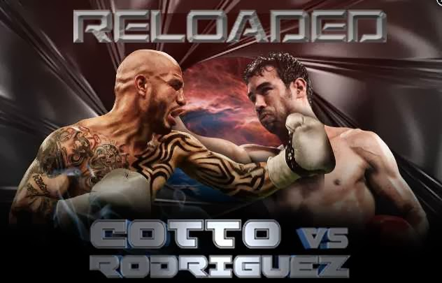 Watch Miguel Angel Cotto vs Delvin Rodriguez full fight video October ...