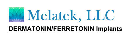 Melatek, LLC