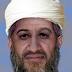 Rapidinhas de Segunda - Bin Laden morreu?; campeões estaduais e muito mais...