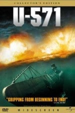 Watch U-571 (2000) Movie Online