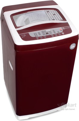 Washing Machines Online Best Price