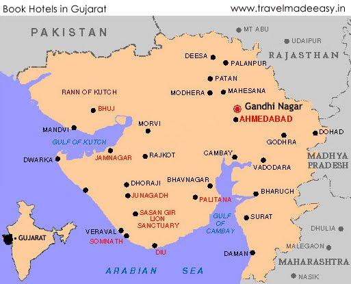 Haqs Musings Pakistan Needs More Gujaratis