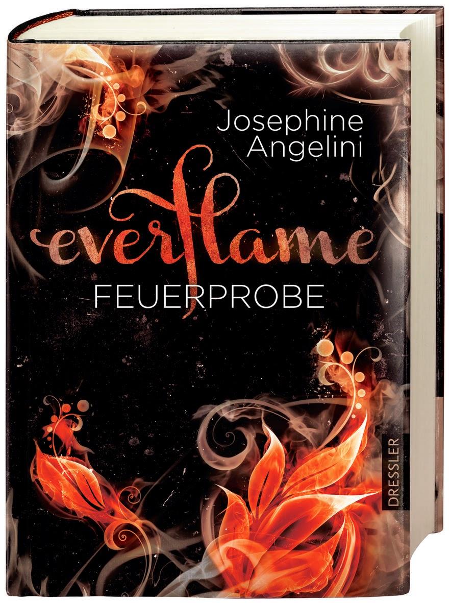 http://manjasbuchregal.blogspot.de/2014/09/gelesen-everflame-feuerprobe-von.html