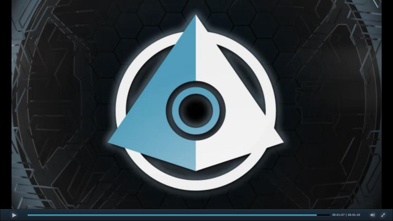 re halo 4 hidden symbols