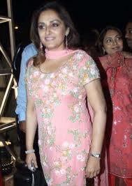Jayaprada-hot-Actress-Pictures-6