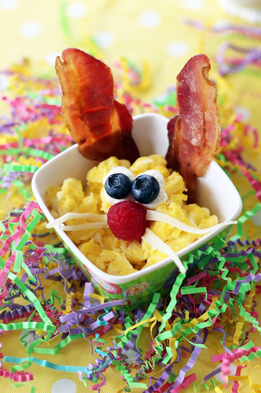 Worth pinning easter brunch for two Fun easter brunch ideas