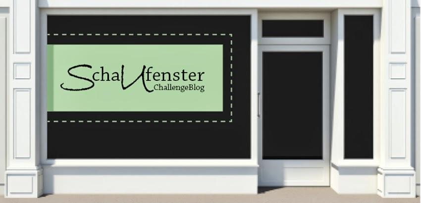 http://www.stempel-schaufenster.blogspot.de/