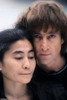 Ostatnie dni Johna Lennona