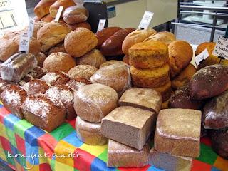 SAT-market-Piece-of-Cake-Bakery