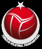 turkiye voleybol federasyonu