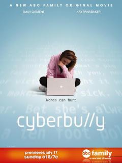 Ver Online: Cyberbully (2011)