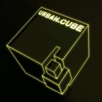 urbancube