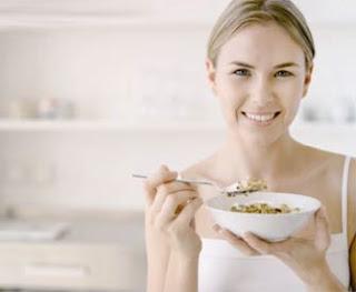10 Cara Menurunkan Berat Badan Tanpa Rasa Lapar   BlogDokter