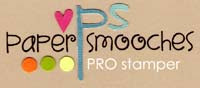 Paper Smooches Pro Stamper