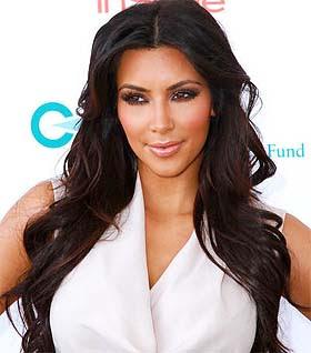 Kardashian Pregnant on Kim Kardashian Pregnant    Lubpages News