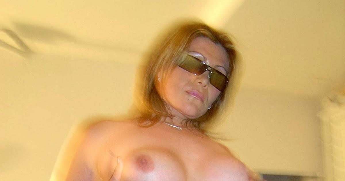 sapphira chanel showing pussy