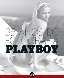 Fotos e vídeos de Adriane Galisteu nua