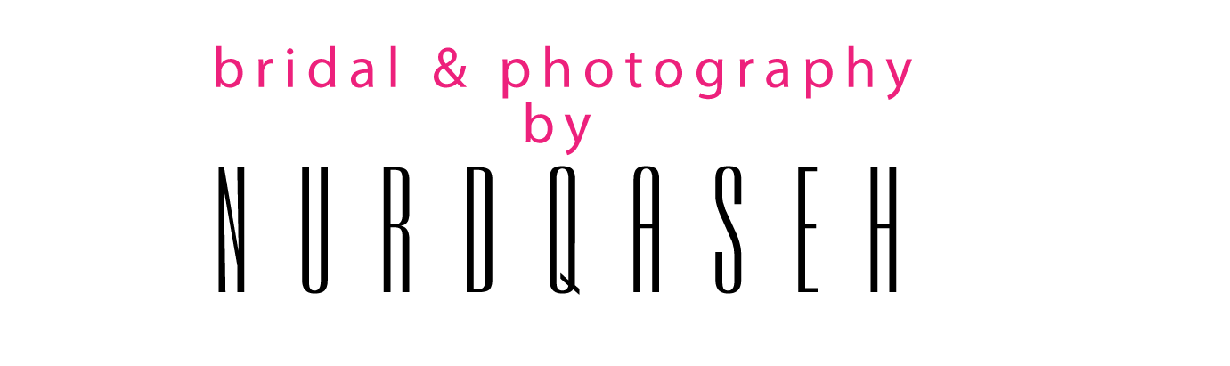 Nurdqaseh Bridal & Photography