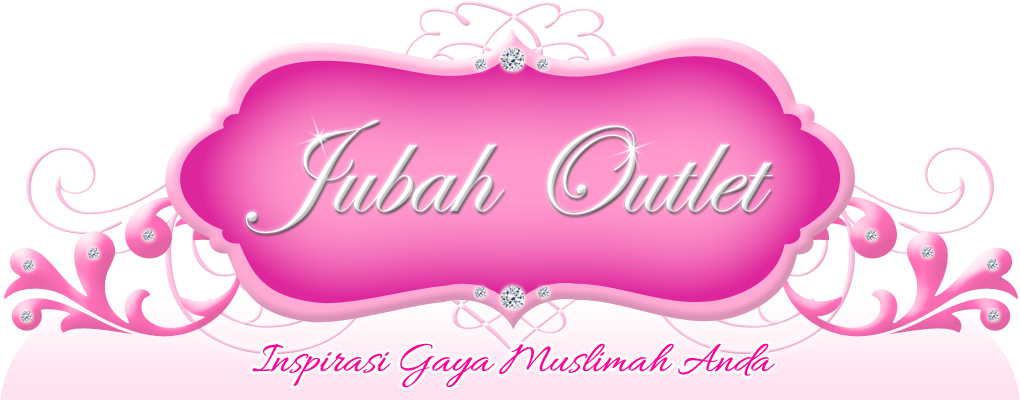 Jubah Outlet Enterprise