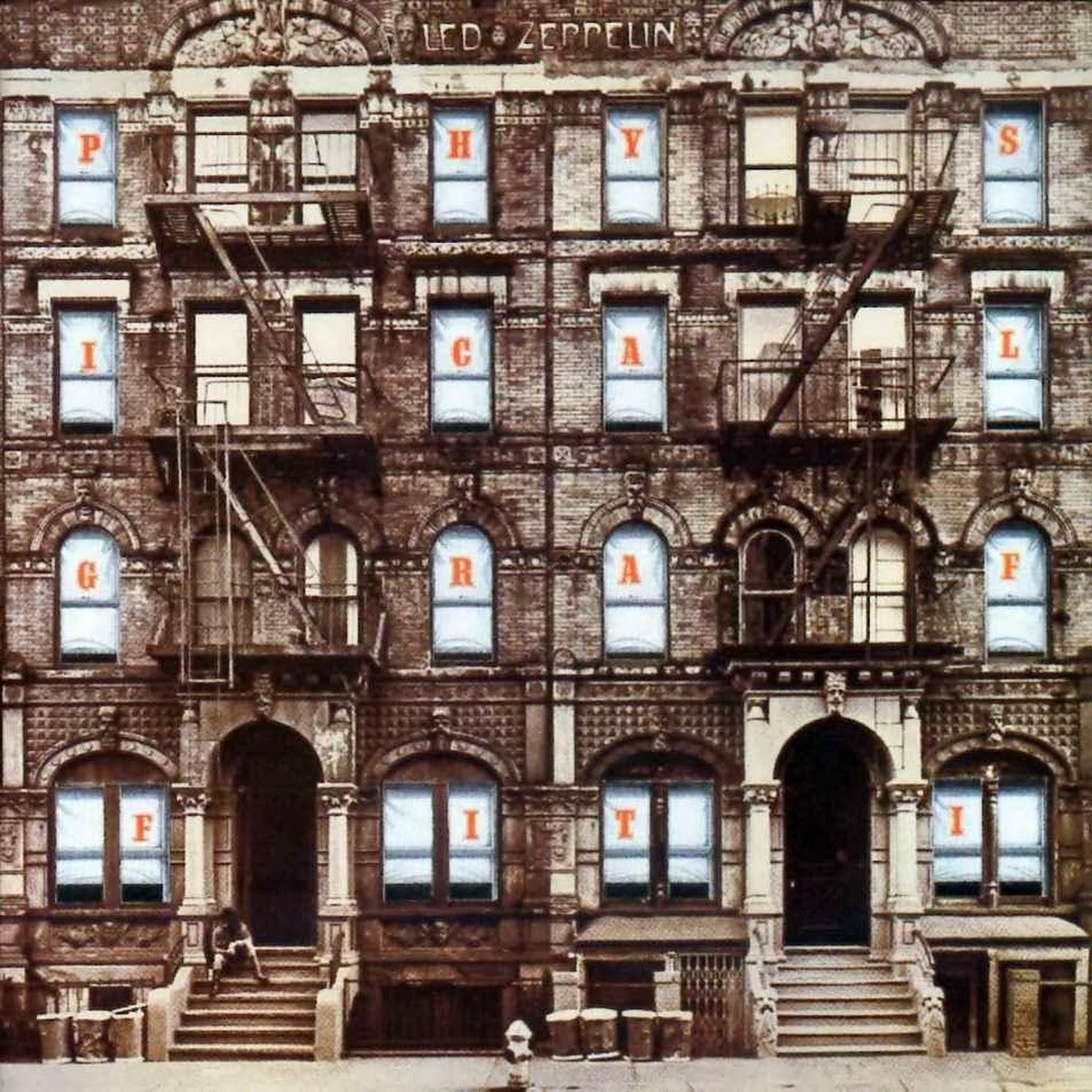 Parecidos Razonables - Página 4 Led_Zeppelin_1975_Physical_Graffiti