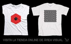 Visita La Tienda Online de REA VISUAL