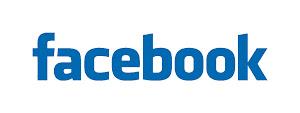 Conéctate con nosotros en Facebook
