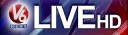 V6 News Live - Telugu Live News - V6 Telugu News Live - Latest Telugu News