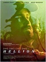 Hellion en Streaming