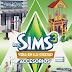 Los Sims 3 Vida en La Ciudad - Accesorios