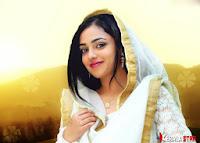 Nithya Completes Muni 3, Now Its Rudhramadevi turn