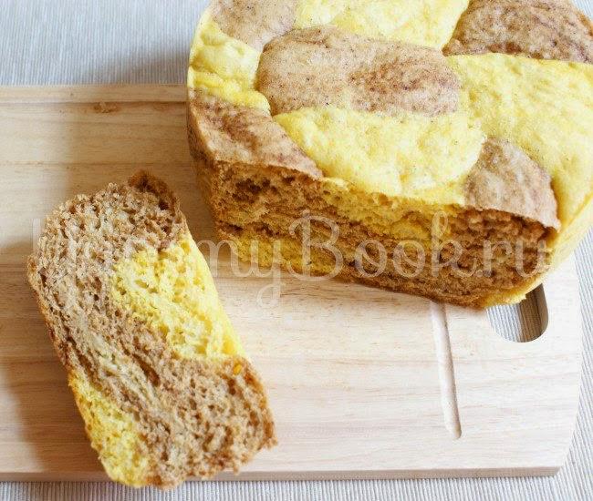 خبز.منمر.بشكل.جديد