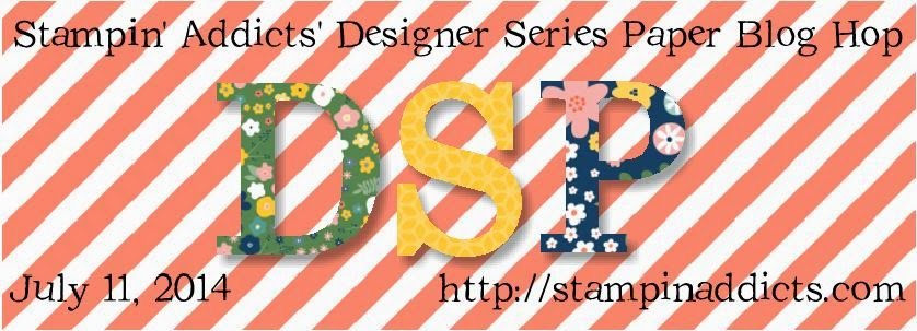 http://www.stampinaddicts.com/forums/general-stampin-talk/9527-designer-series-paper-blog-hop.html