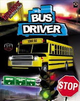 Game Simulasi Bus Driver