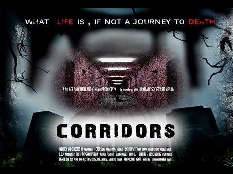 Corridors 2014 Hindi WEBRip 700mb