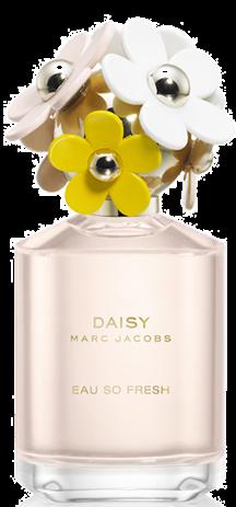 daisy marc jacobs eau so fresh
