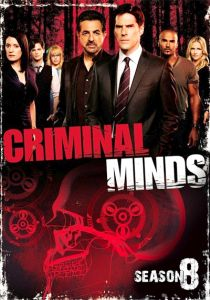 watch CRIMINAL MINDS Season 8 tv streaming series episode free online watch CRIMINAL MINDS Season 8 tv series tv show tv poster free online