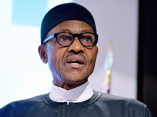 2019: Ex-Rep, Chima speaks on Buhari endorsing APC guber aspirant in Ebonyi