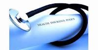 Jenis Jaminan Asuransi Kesehatan