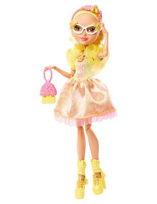 TOYS : JUGUETES - EVER AFTER HIGH Birthday Ball - Rosabella Beauty | Muñeca - Doll Producto Oficial Serie Netflix 2016 | Mattel | A partir de 6 años  Comprar en Amazon España & buy Amazon USA