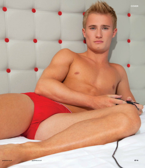 jack+laugher+speedo