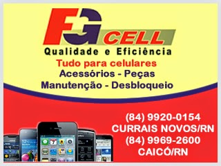 FG CELL