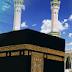 Noor'Alia Travel Umroh Murah Aman