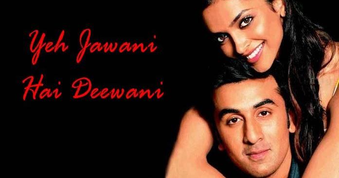 Ranbir Kappor And Dipika Padukon upcoming bollywood movie ...