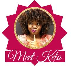 Meet Kela