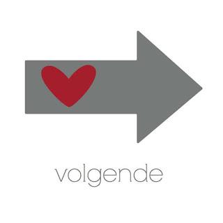 creacorba.blogspot.nl