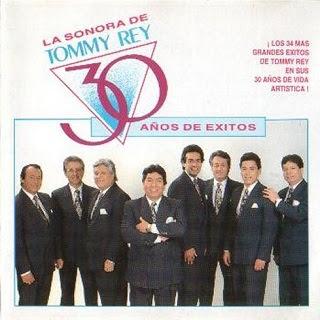 30 AÑOS ÉXITOS 1992
