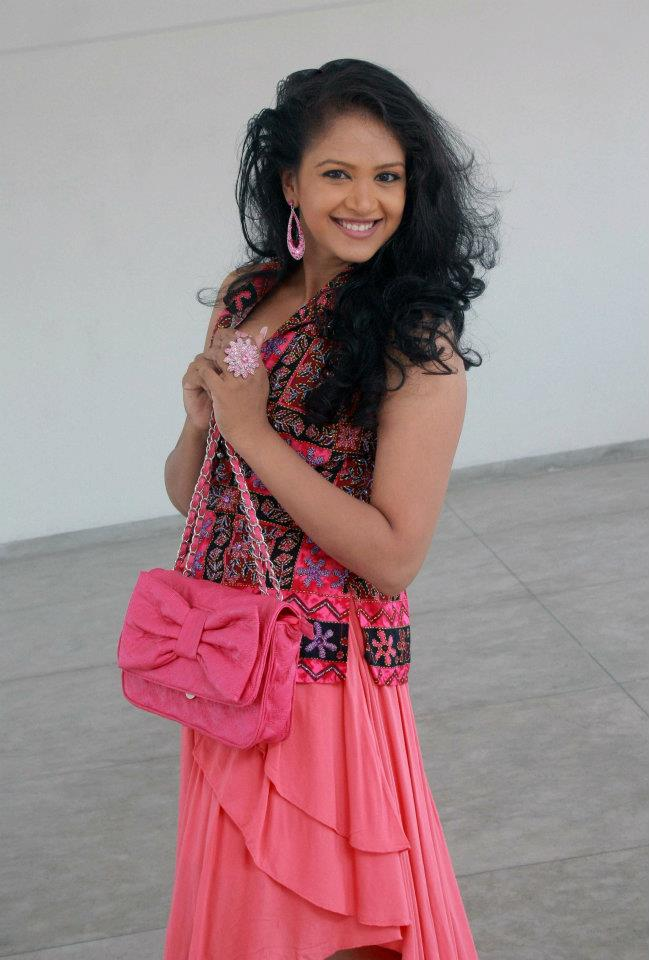 Gossip Lanka Indian Actress